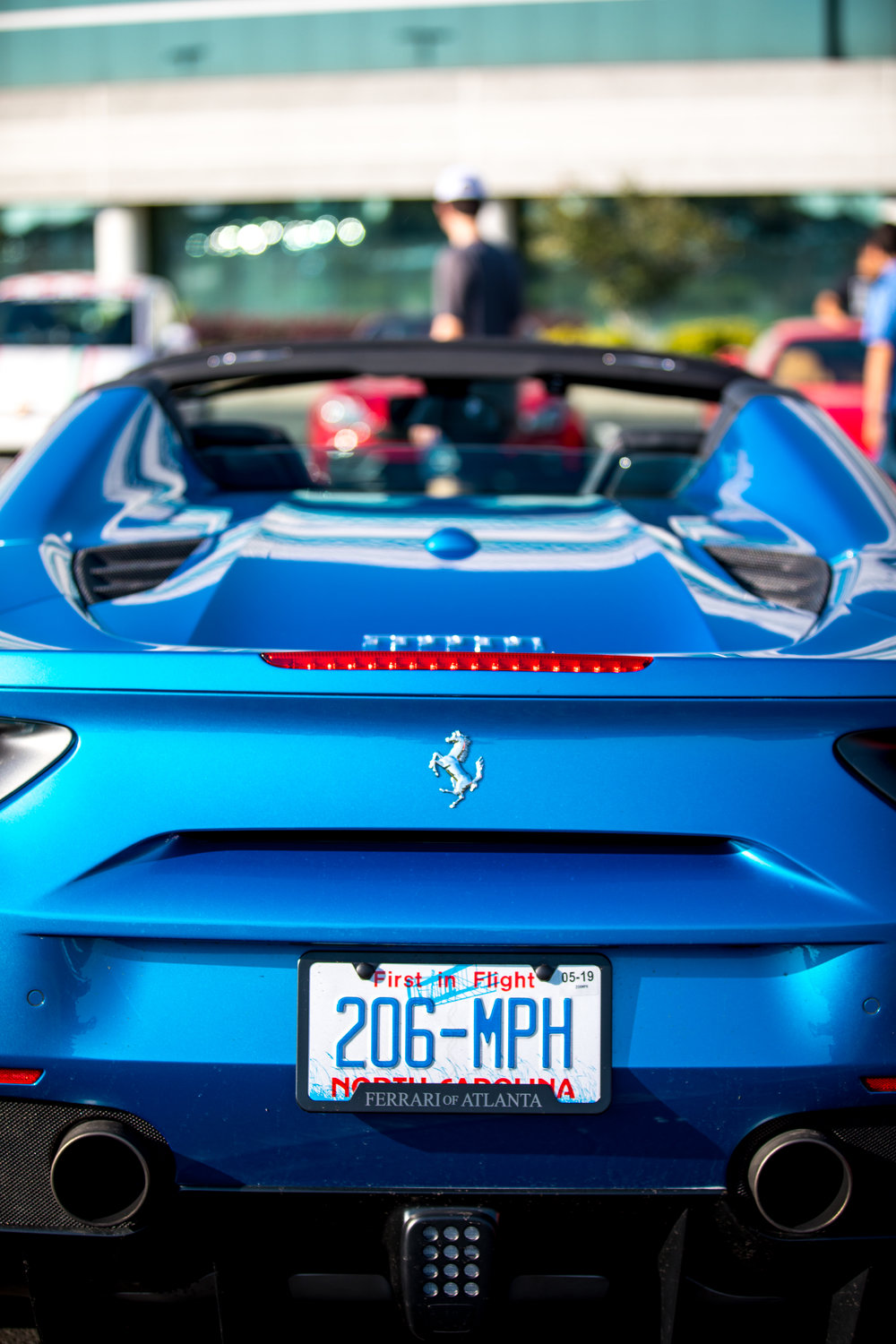 September Cars and Coffee-32.jpg