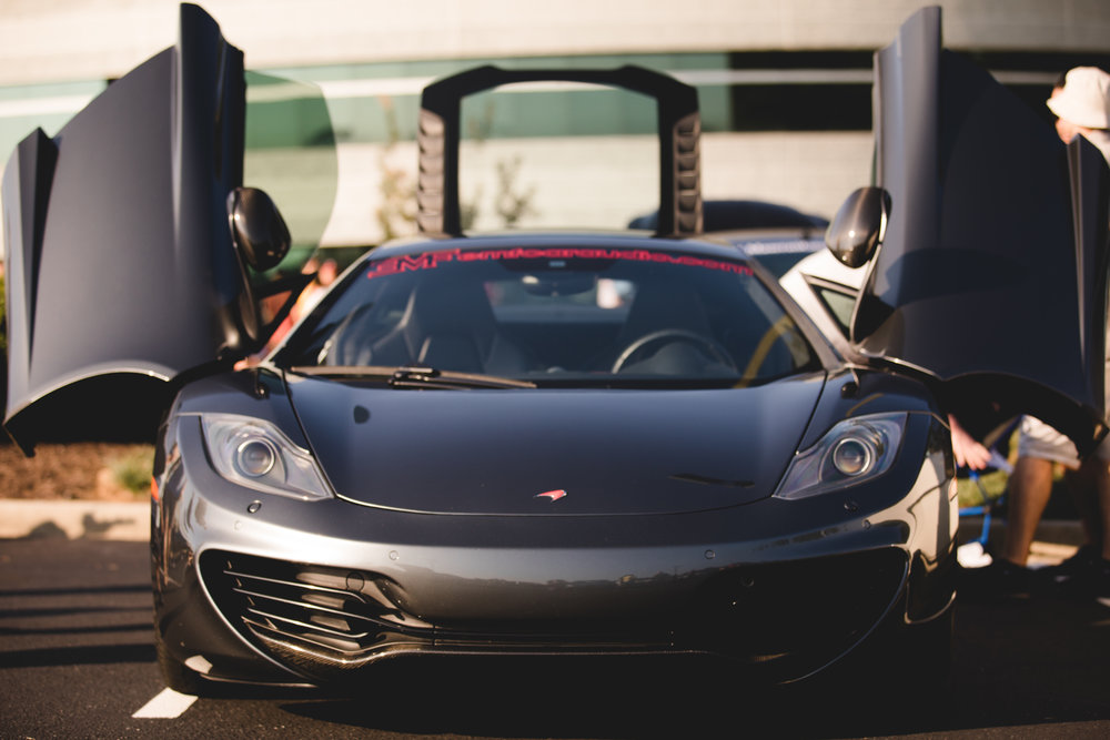 September Cars and Coffee-34.jpg