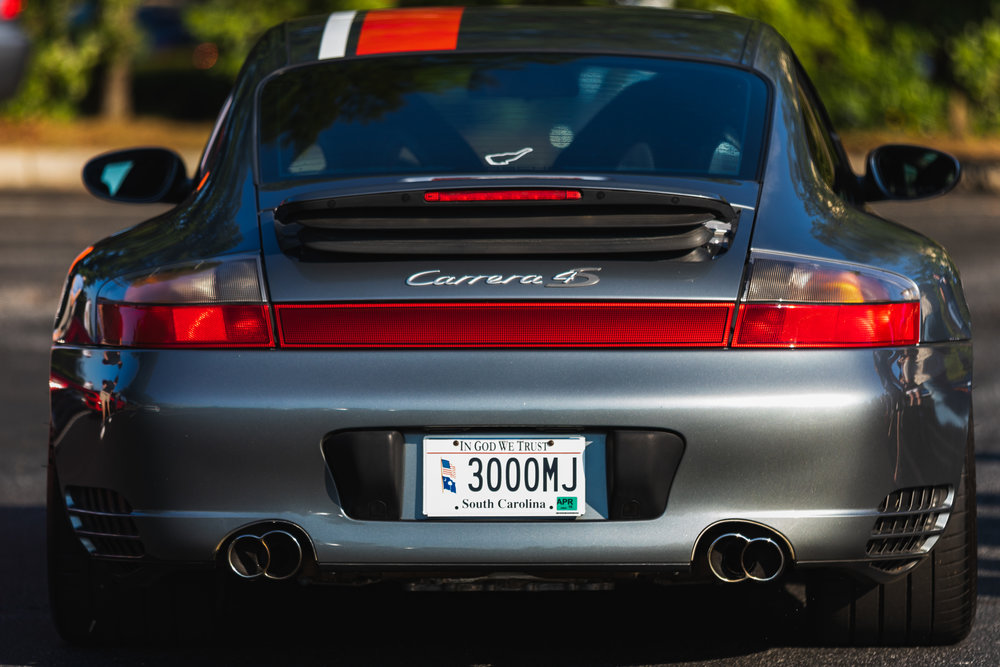 September Cars and Coffee-37.jpg