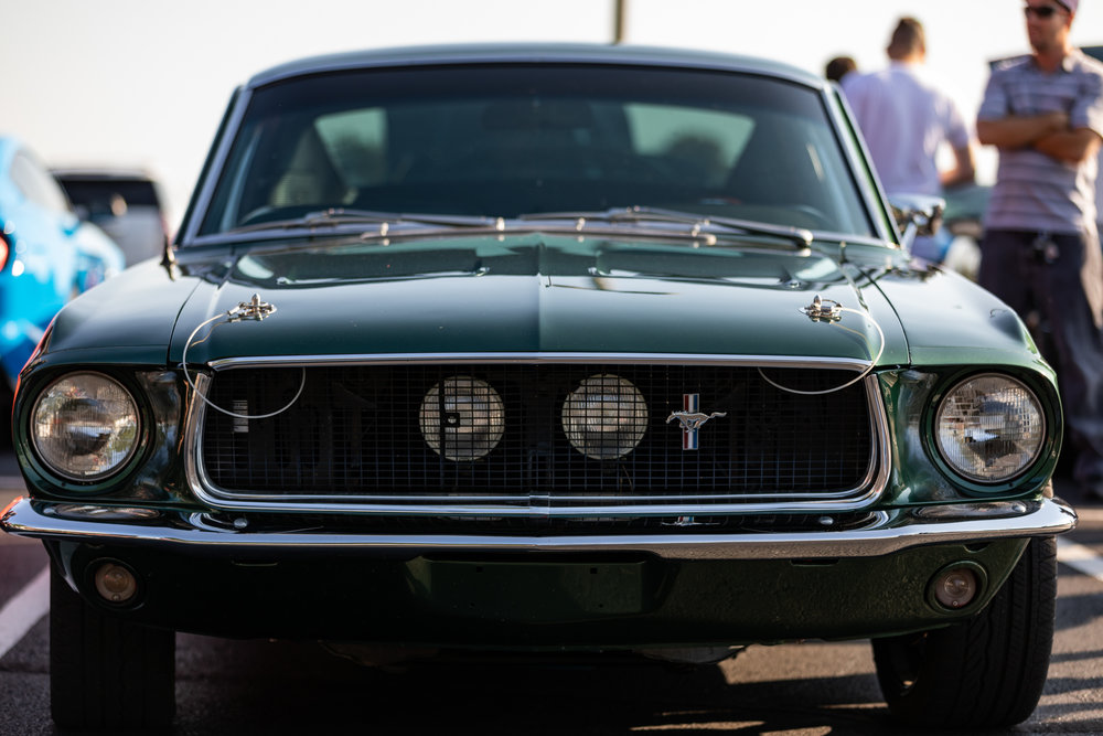 September Cars and Coffee-38.jpg