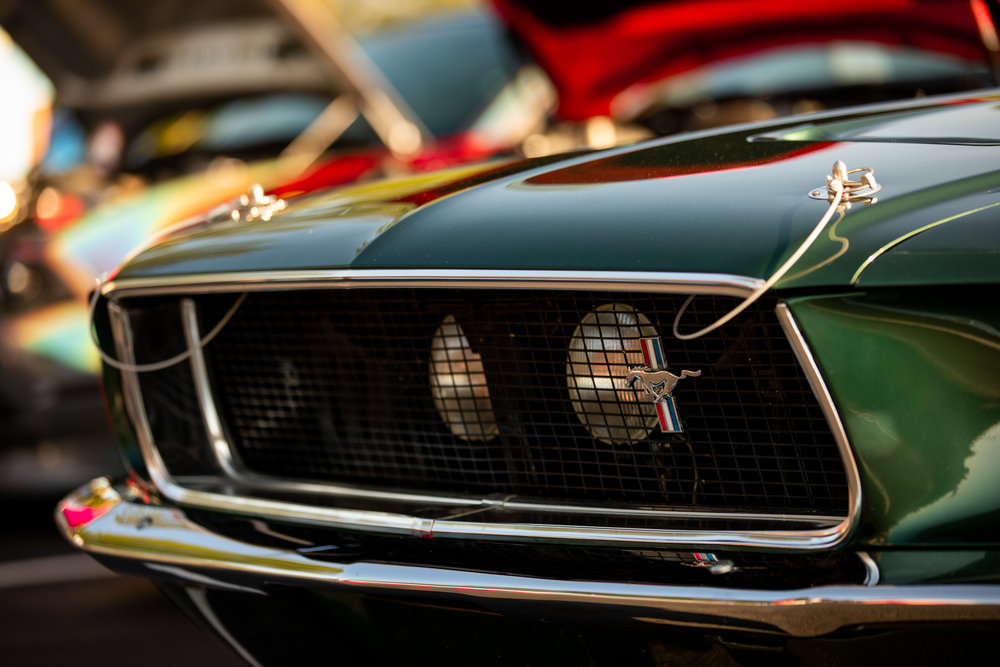 September Cars and Coffee-41.jpg