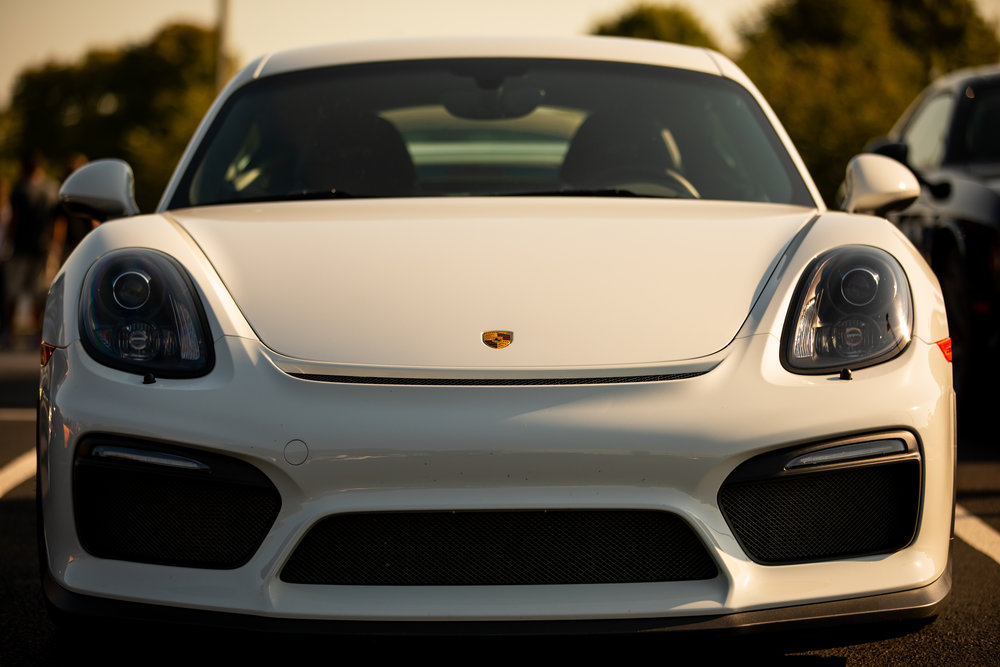 September Cars and Coffee-48.jpg
