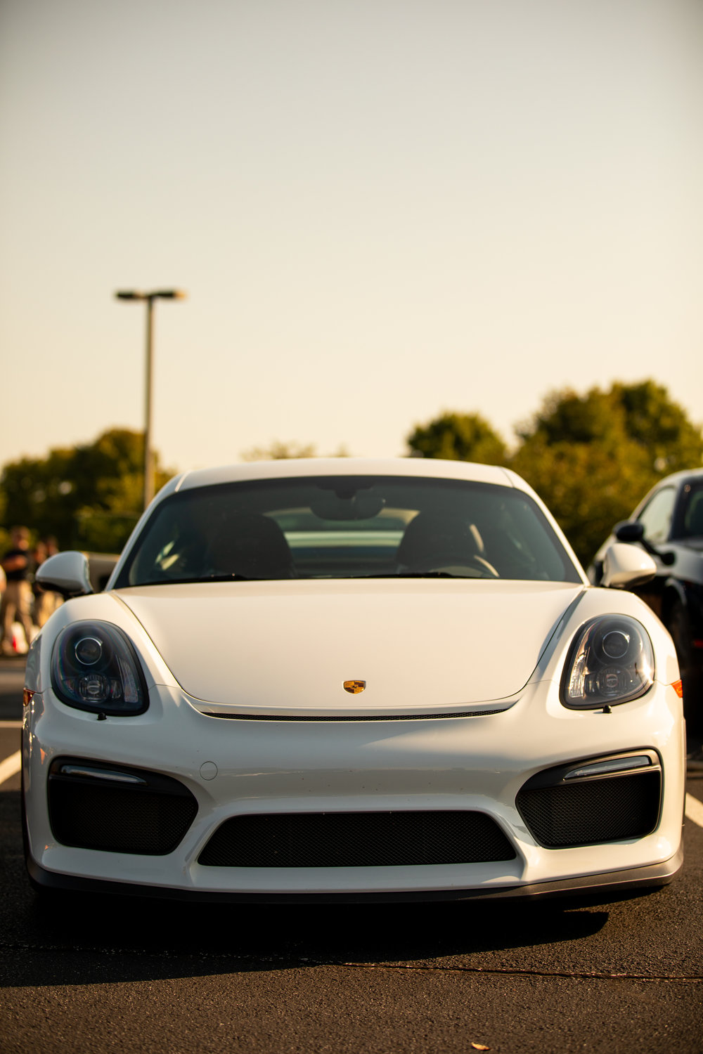 September Cars and Coffee-49.jpg