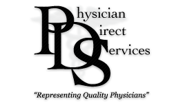 Physician Direct Services