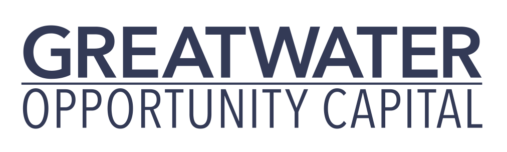 Greatwater Opportunity Capital LLC