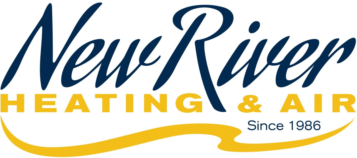 New River Heating & Air
