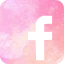 website_julie_icon_fb.png