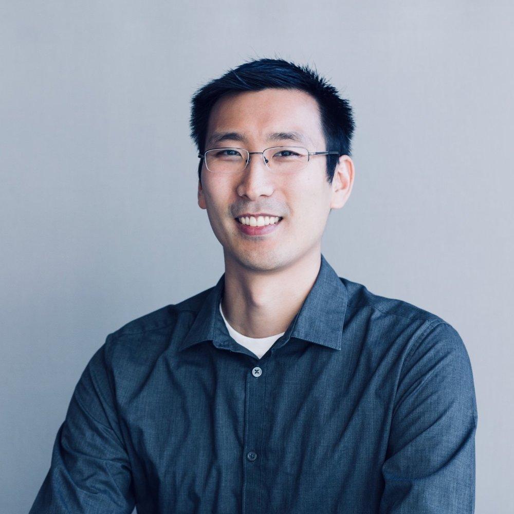 John Tan, PhD   Director, Informatics & Operations