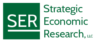 Strategic Economic Research, LLC