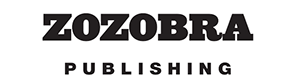 Zozobra Publishing