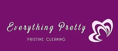 Everything Pretty Pristine Cleaning