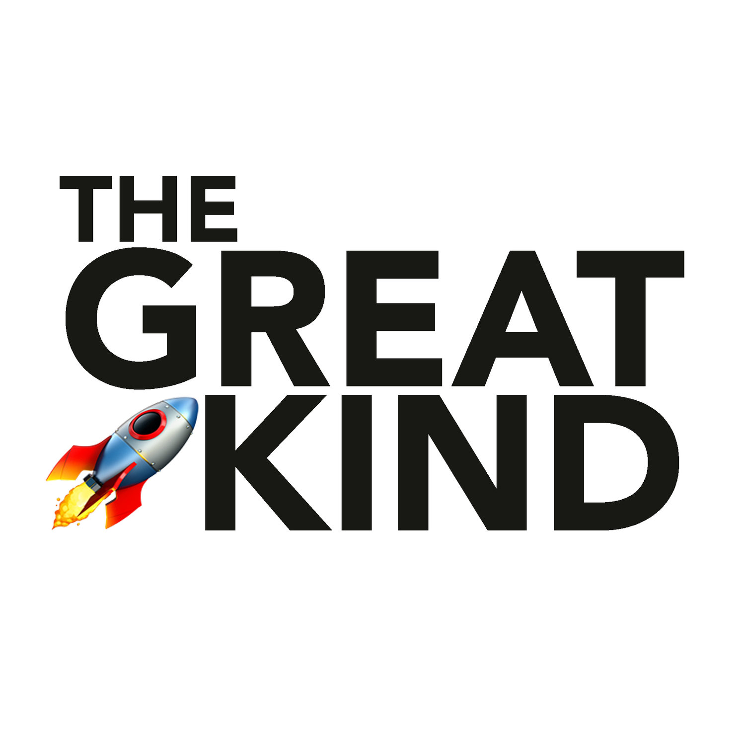 The Great Kind