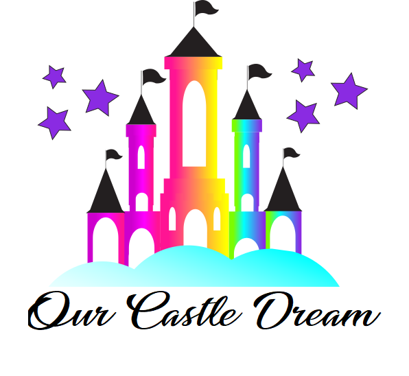 Our Castle Dream