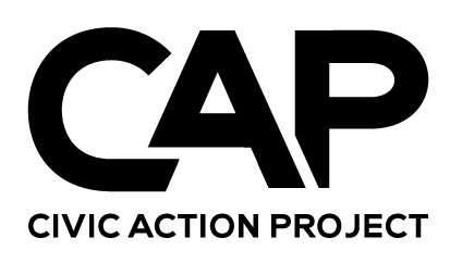 Civic Action Project
