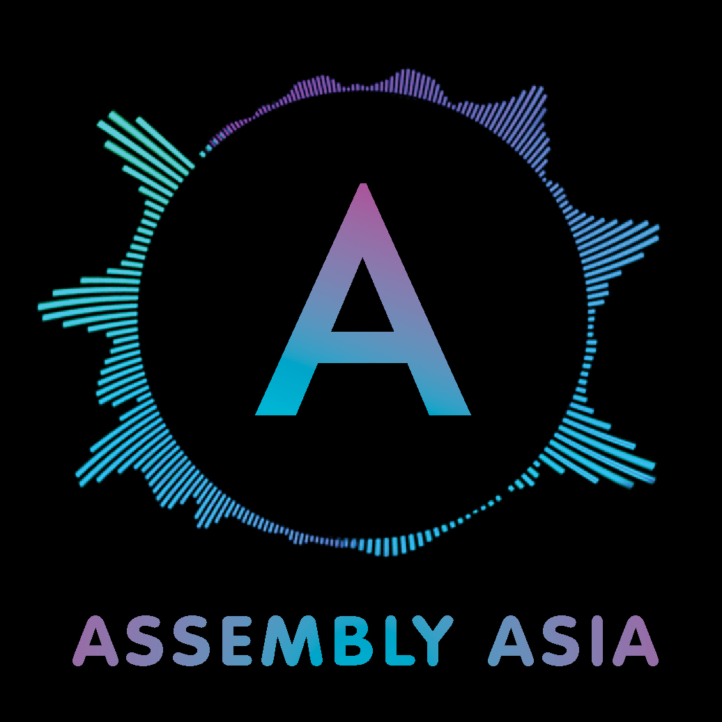 Assembly Asia