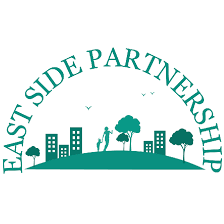 East Side Partnership