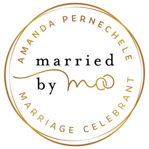 Married by Moo | Darwin based Celebrant | Weddings, Renewal of Vows, Baby Ceremonies