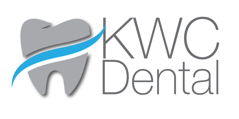 KWC Dental