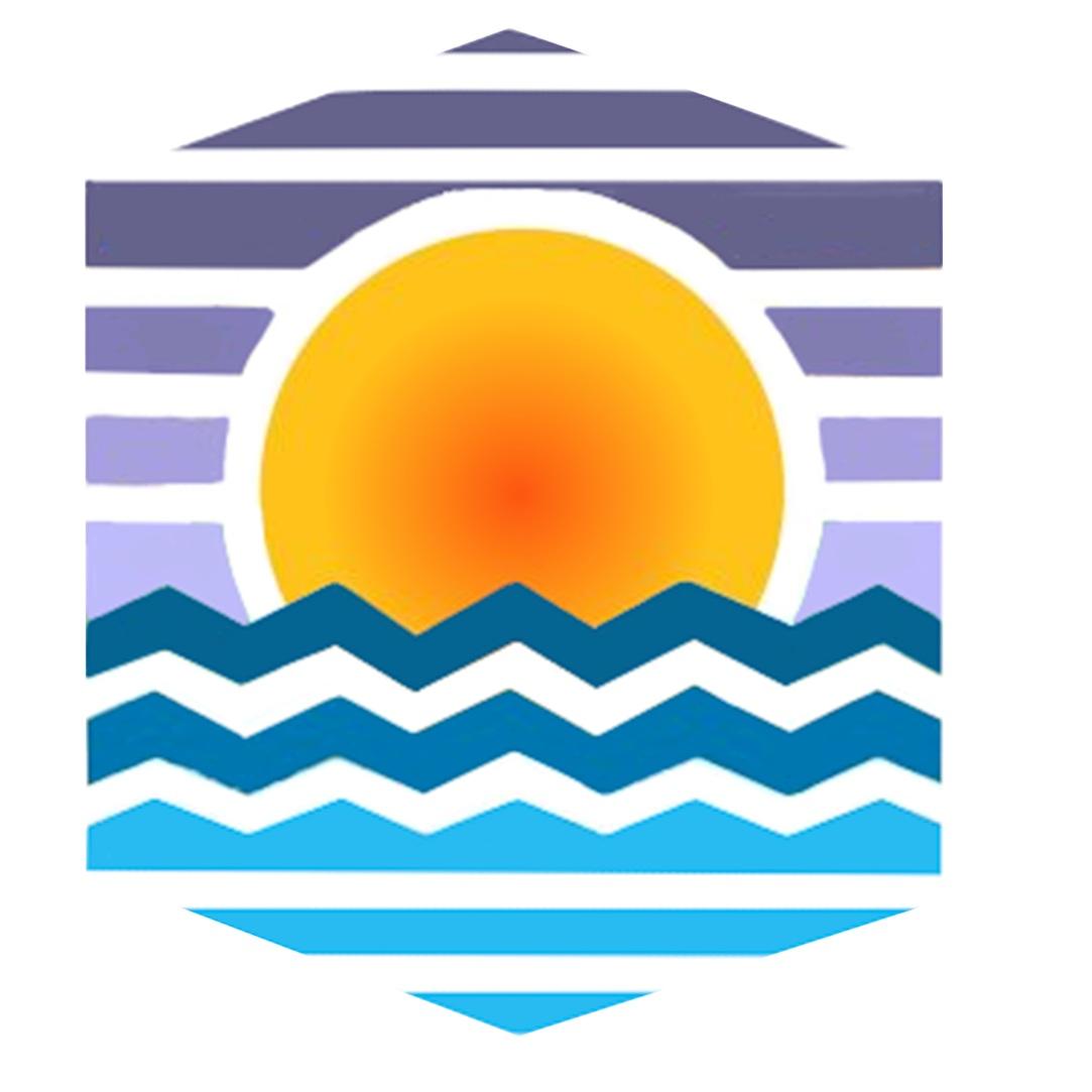 Sunset Lake Farms | All Natural CBD Biomass