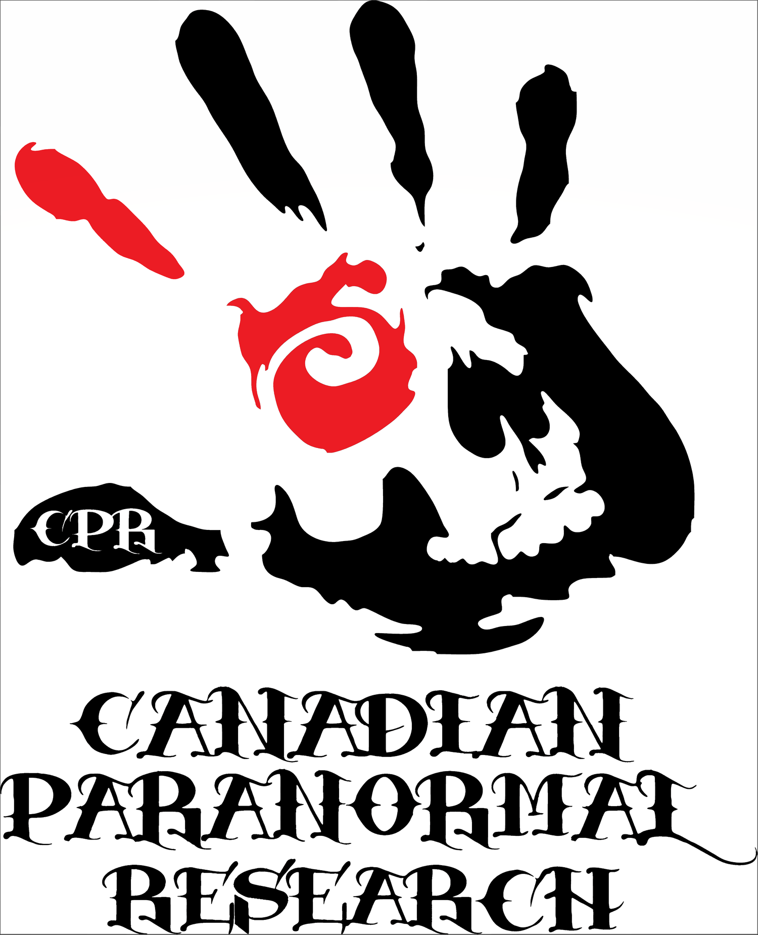 Canadian Paranormal Research