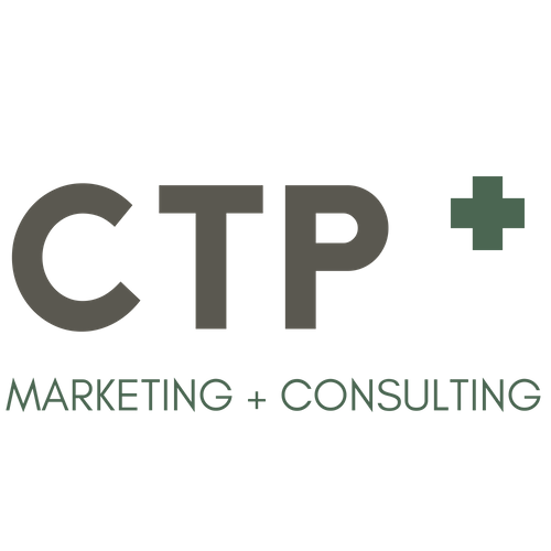 CTP MARKETING + CONSULTING