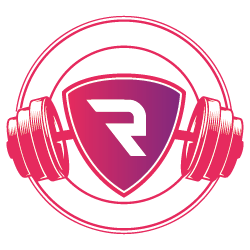 Relentless Athletics