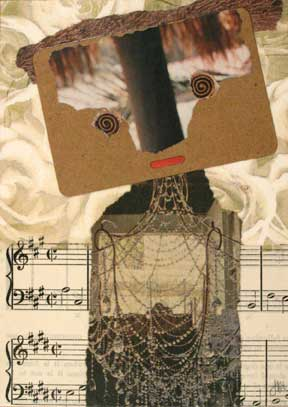 Janice_mcdonald_collage_009