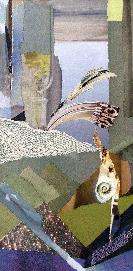 Janice_mcdonald.layers
