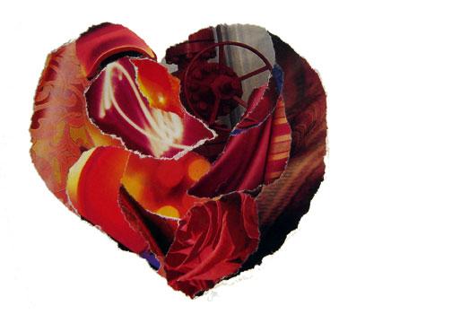 JMcDonald.valentine