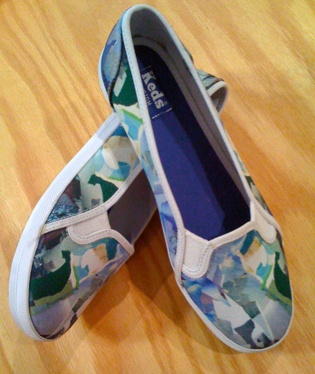 Directions.keds