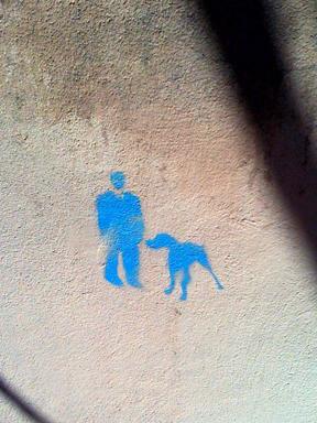 SF10.stencil