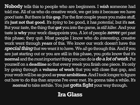 Ira-glass-is-a-genius