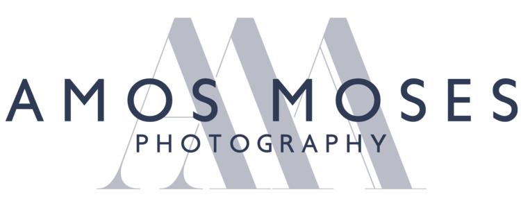 Amos Moses Photography