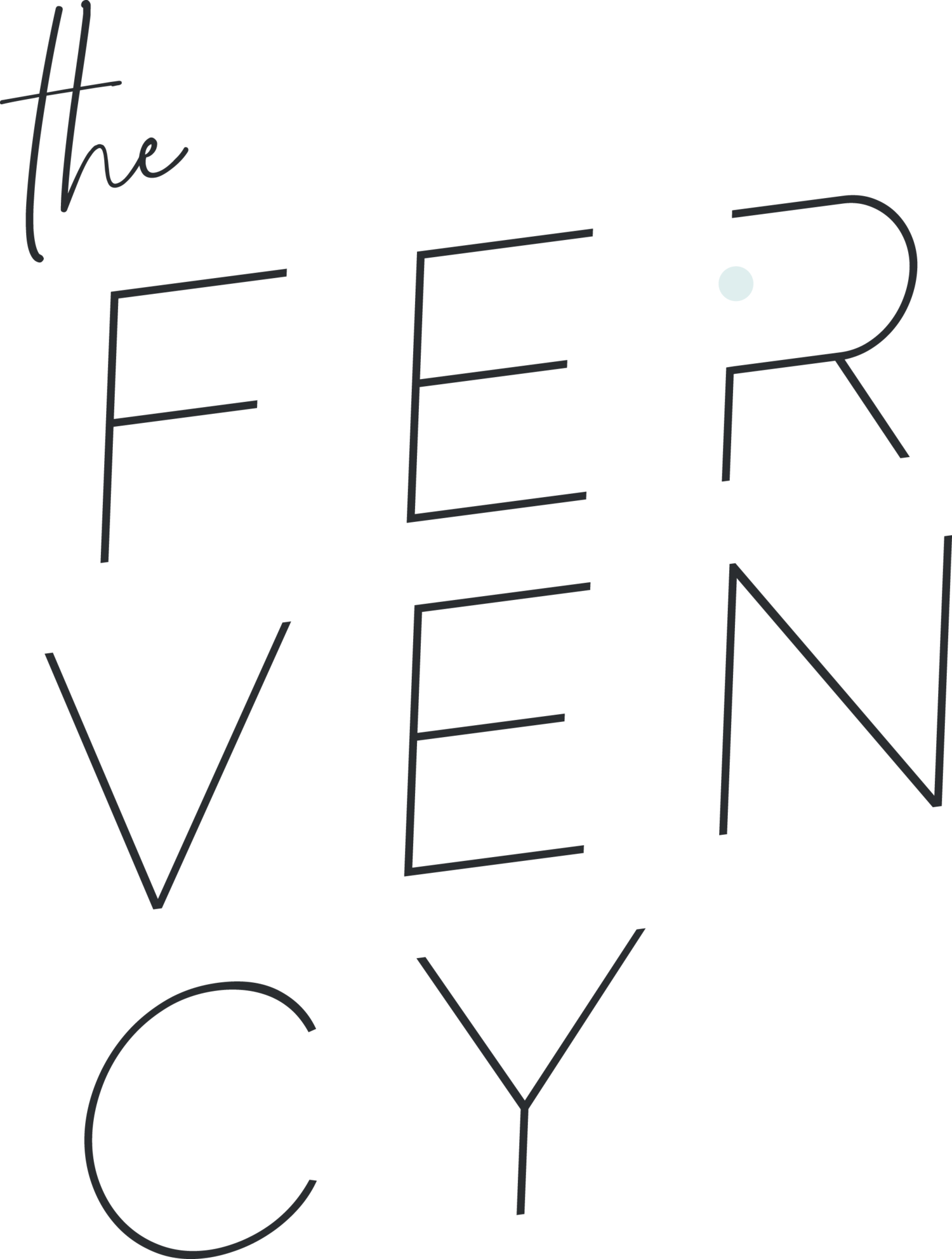 The Fervency