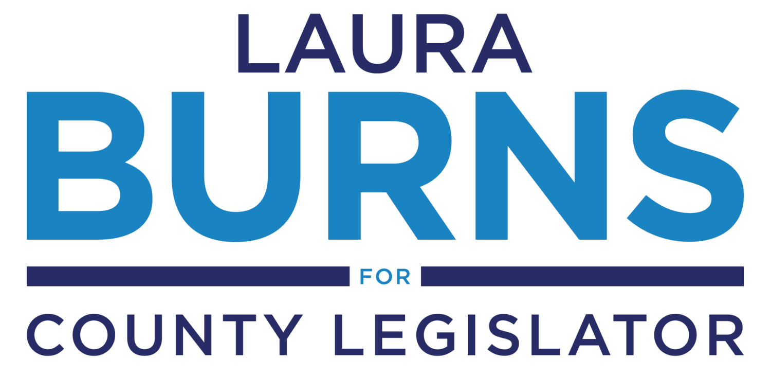 Burns for LD6