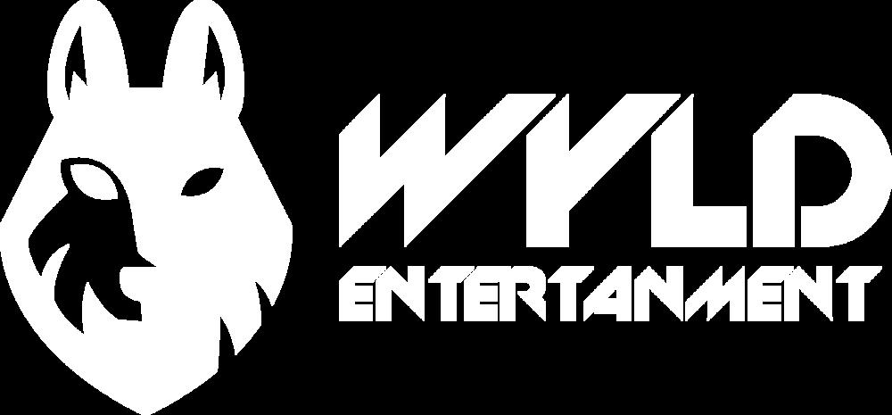 wyld logo 2.png
