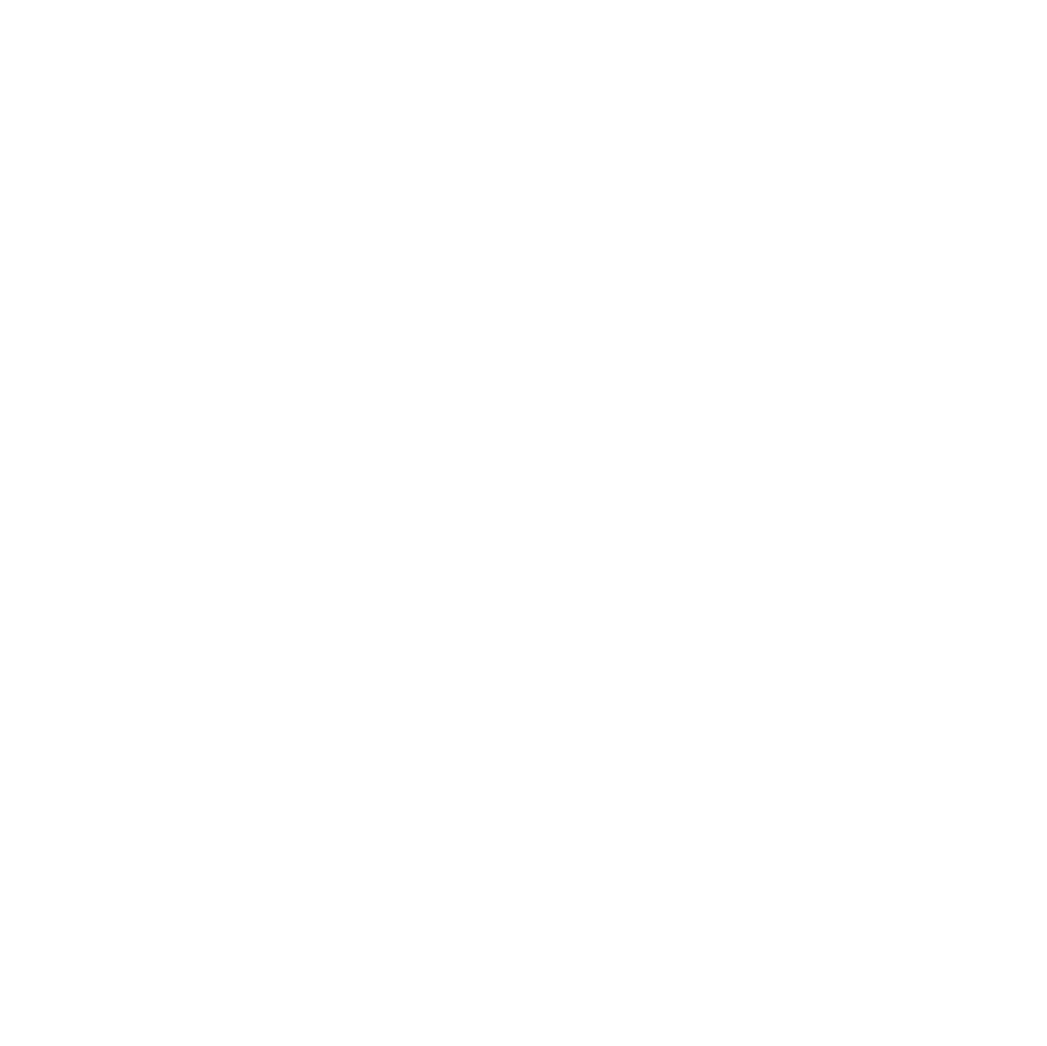Amplified Design