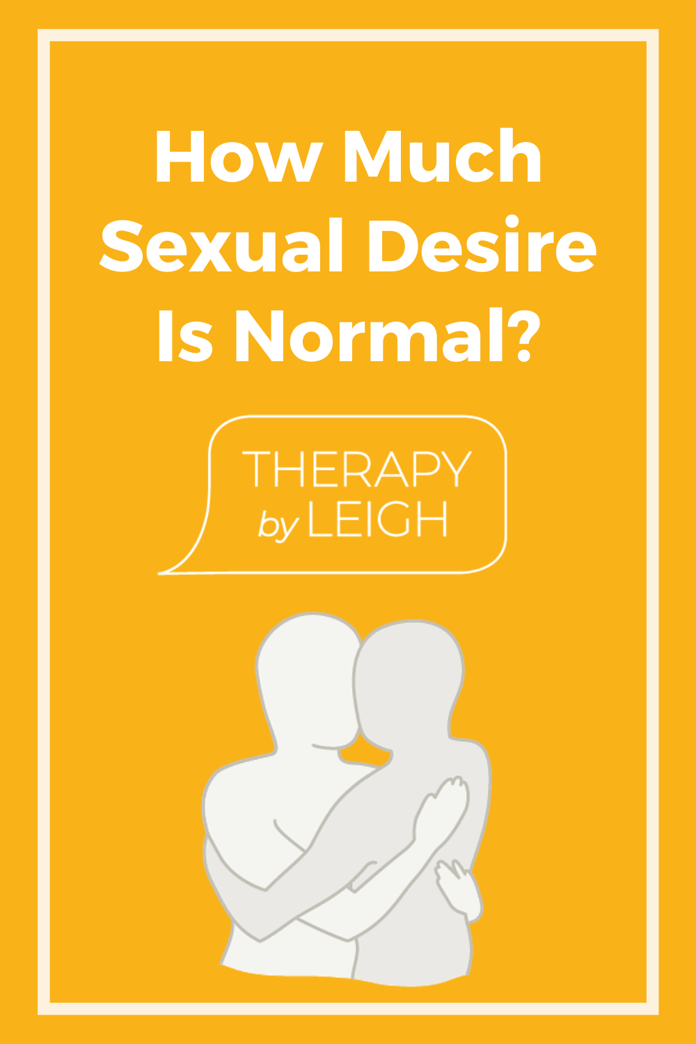 Abnormal Sexual Desir Porn how much sexual desire is normal?