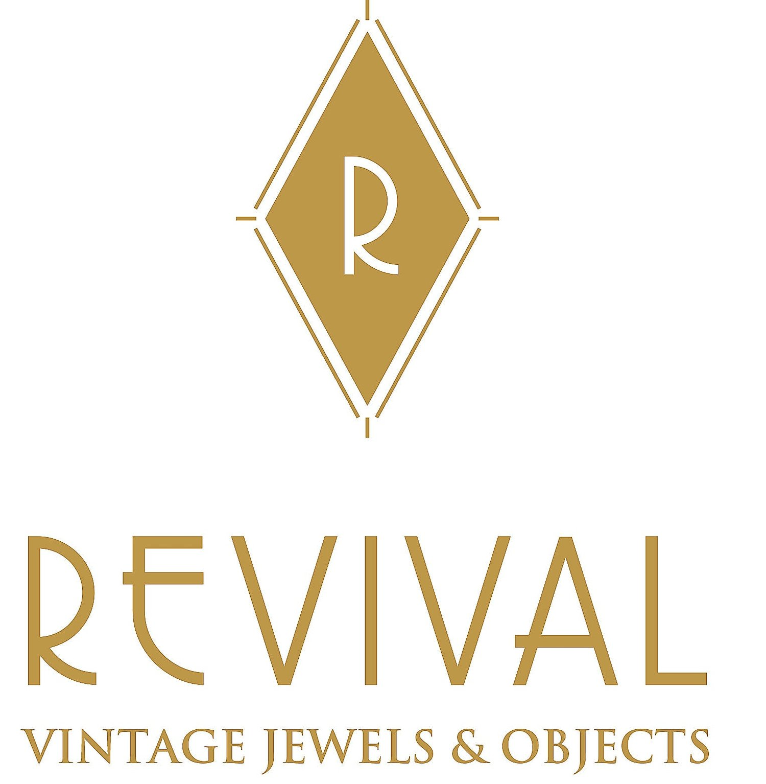 Revival Jewels