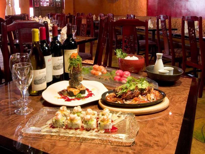 sushi-bar-johnson-city-dinner.jpg