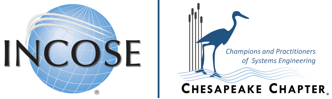 INCOSE Chesapeake Chapter