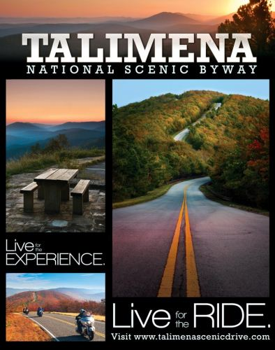 talimena-promotion-for-thunder-roads-500px