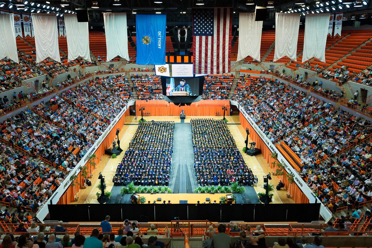 graduation-01
