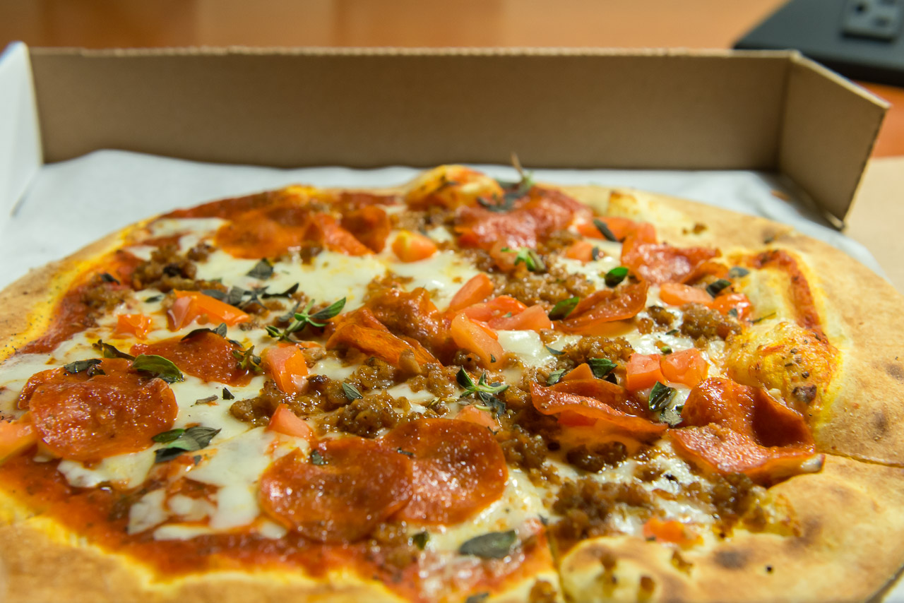 2014-wichita-pizza