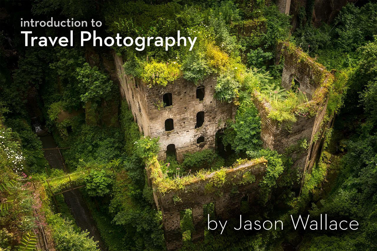 travel-photography-header