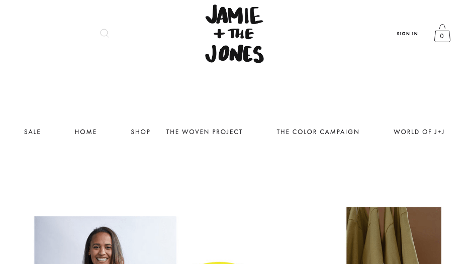 jamie-and-the-jones-e1531244893591.png