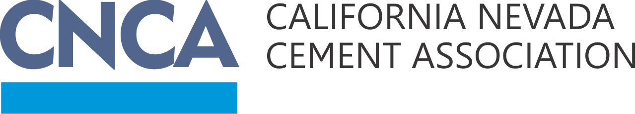 California Nevada Cement Association