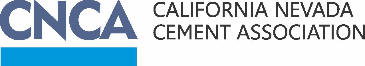 Resources — California Nevada Cement Association