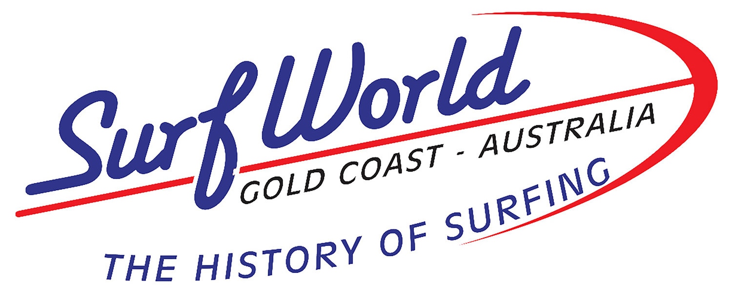 SurfWorld Gold Coast