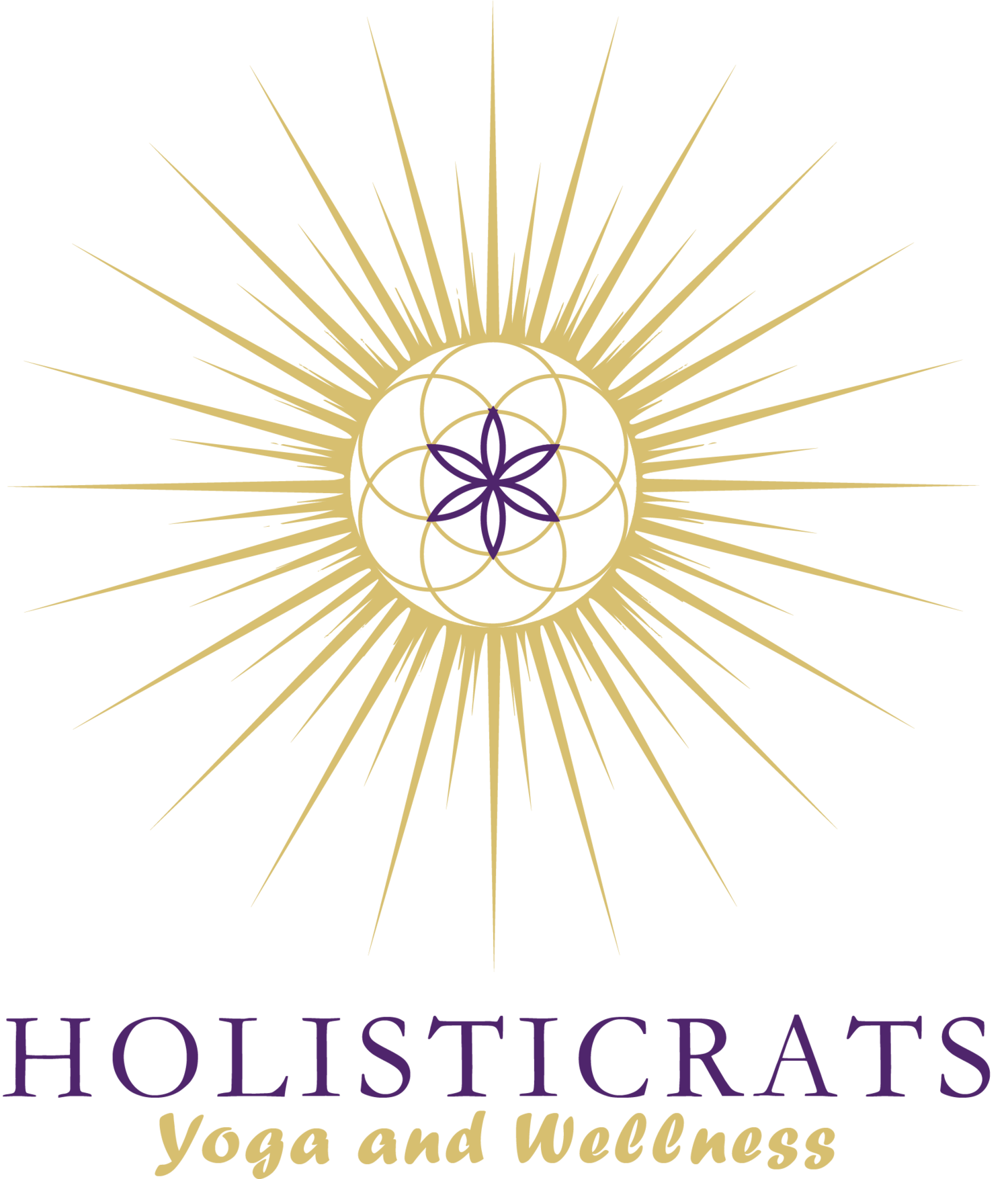 Holisticrats Yoga & wellness